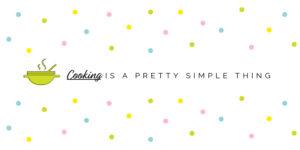 pretty simple thing slider